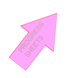 PROGRESS SHEETS